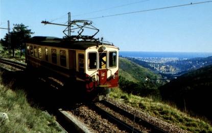 Ferrovia Genova Casella, niente apertura entro fine anno. Si allungano i tempi, futuro incerto