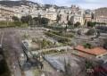 Valletta Carbonara, il sogno dei cittadini può diventare realtà. Via libera a verde e orti urbani?