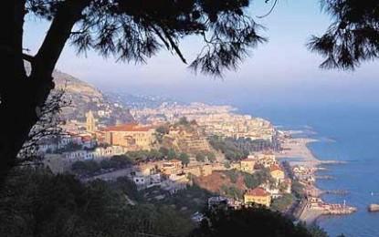 Ventimiglia, cercasi idee e progetti per eventi culturali estivi
