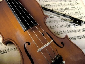 Violino