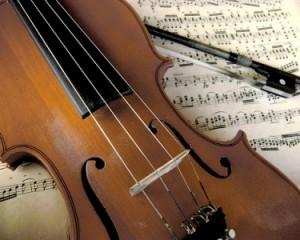 Concorso internazionale di violino Premio Paganini: il programma