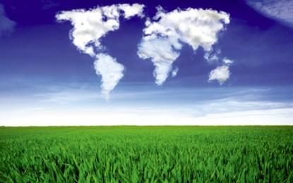 Green economy: nonostante la crisi, boom di investimenti