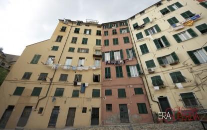 Liguria, piano casa prorogato al 2015: l'eccezione è diventata norma