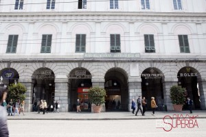 Accademia Belle Arti