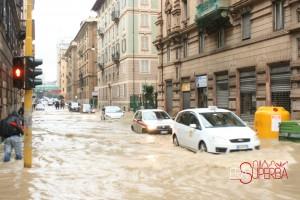 alluvione3-DI
