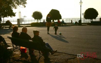 Qualità della vita, Genova salvata da cultura e ambiente. Ma per ogni 14enne ci sono 2,5 persone sopra i 65 anni