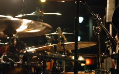 Drum Ladies Fest: a Carasco un evento micro-rivoluzionario