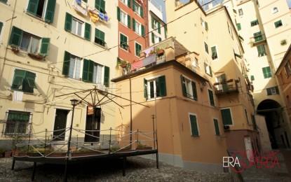 Cohousing a Genova: cos'è, come si può fare e dove cercare casa
