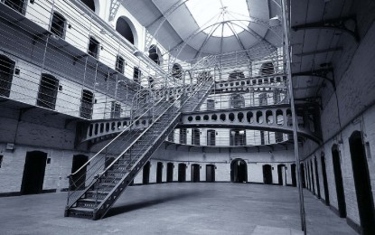 Carceri: in Liguria il Garante dei diritti non è mai stato nominato