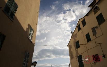 Centro storico: il mercato di Piazza Sarzano resta incompiuto