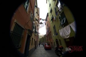case-abitazioni-centro-storico2-DI