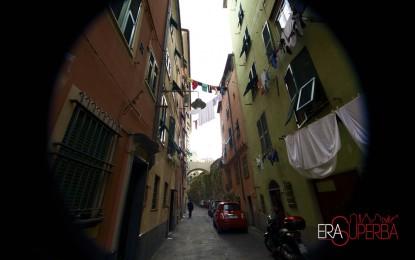 Emergenza sfratti per morosità: Genova è al sesto posto