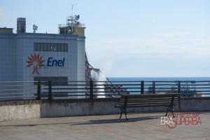 Consulenza online facciamo luce sulle bollette senza for Enel gas bolletta