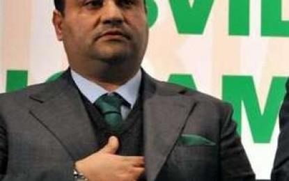 Lega Nord: la resa dei conti dopo lo scandalo Belsito – Mauro