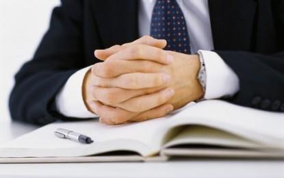 Consulenza online: Mediazione Civile (seconda parte)