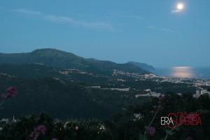 levante-luna-DI