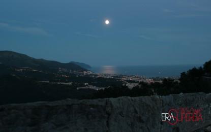 Turismo a Genova: ecco i dati presentati dall'Osservatorio Turistico Regionale