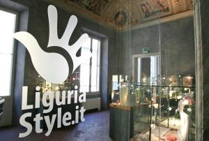 Liguria Style