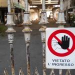 Ex Mercato di Corso Sardegna