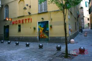moretti-movida-centro-storico-DI