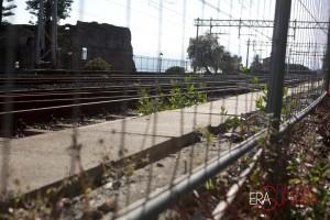 Ferrovia di Nervi