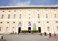 Edvard Munch, grande mostra del pittore norvegese a Palazzo Ducale