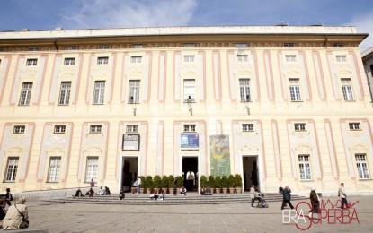 Comune di Genova: come rendere più accessibili i servizi pubblici?