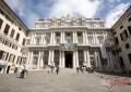 Genova ospita il X Congresso Mondiale di Mediazione. E' la prima assoluta a livello europeo
