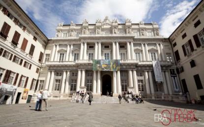 CreamCafé, nuovo spazio a Palazzo Ducale dedicato al disagio mentale