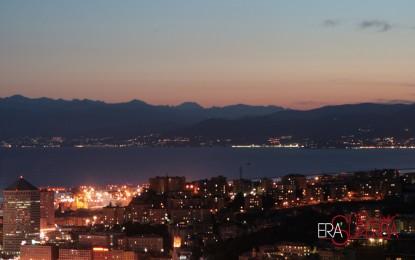 Scrutini elezioni politiche 2013, provincia di Genova: i risultati