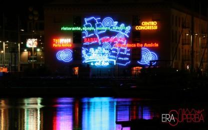 """TEDx sbarca al Porto Antico, """"idee che vale la pena diffondere"""": dietro le quinte del primo convegno genovese"""
