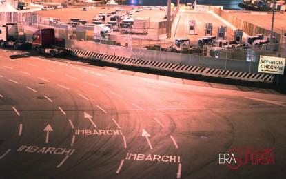 Genova Film Festival: due nuovi concorsi dedicati al porto