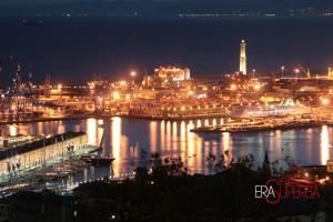 porto-notte-DI