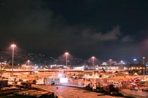 porto-terminal-DI
