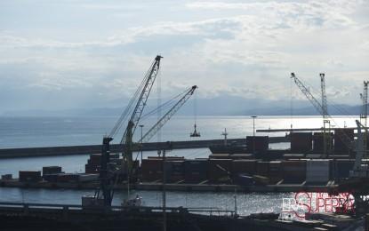 Porto di Genova e servizio ferroviario: criticità e prospettive di sviluppo