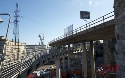 San Benigno, il punto sui lavori e sulla nuova viabilità cittadina