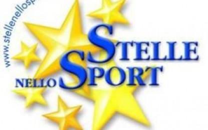 Stelle nello sport: la cuffia di Federica Pellegrini all'asta per la Gigi Ghirotti onlus