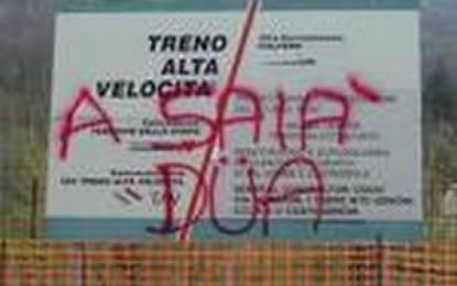 Terzo Valico di Genova, una contesa senza fine