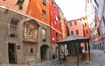 Notte Arancione: musica nelle piazze del centro storico