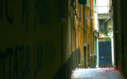 Fiera della Maddalena: un'intera giornata di eventi nel Centro Storico di Genova