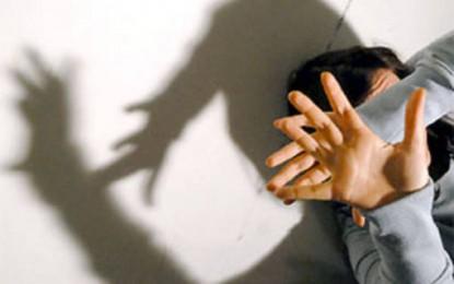 Violenza sulle donne, Genova prova a fare rete e si prepara alla firma del patto di sussidiarietà