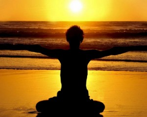 Yoga porte aperte: un weekend di eventi gratuiti in tutta Genova