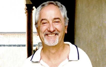 Carlo Besana: intervista con l'attivista del Cep che minaccia le dimissioni