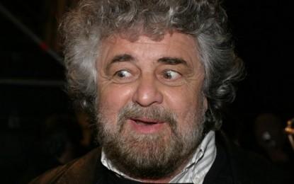 Movimento 5 Stelle e Beppe Grillo, anti-politica o nuova politica?