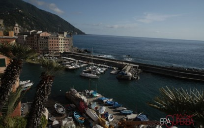 Genova e la Liguria in mostra alla Fiera del Turismo di Berlino