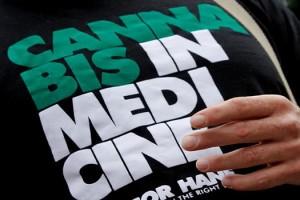 cannabis_terapeutica