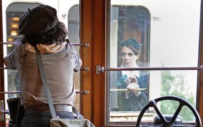 Donne in guerra, Teatro Cargo: appello per lo spettacolo permanente