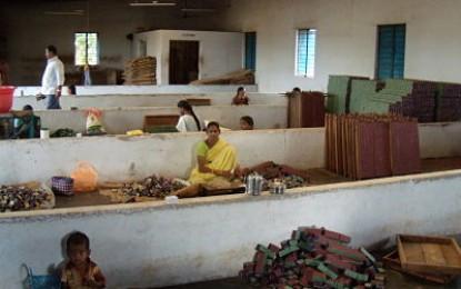 Pink gang: un documentario sulla protesta delle donne in India
