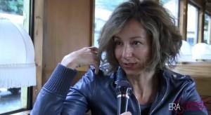 Laura Sicignano