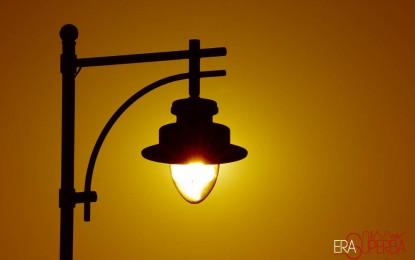 Gruppi di acquisto solare: 23 impianti installati a Genova